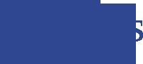 CMAS – Confédération Mondiale des Activités Subaquatiques