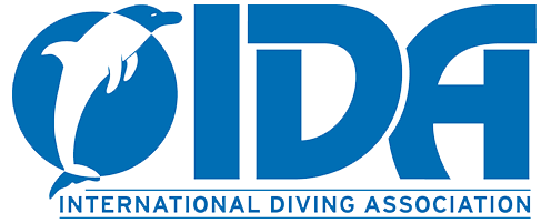 IDA – International Diving Association
