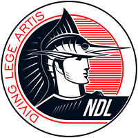 NDL – National Dive League